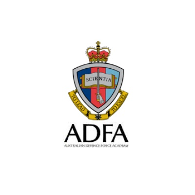 Australian Defence Force Academy
